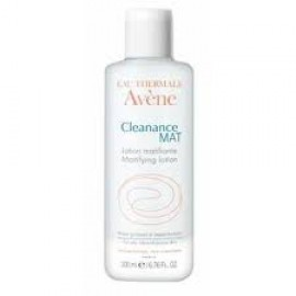 CLEANANCE MAT LOZIONE 200ML