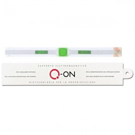 Q-ON STIMOLATORE MAGNETICO