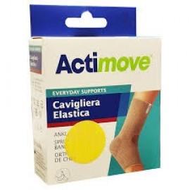 ACTIMOVE EVERYDAY CAVIGL EL M