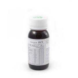 18N ANTHEMIS NOBILIS COMP LVS