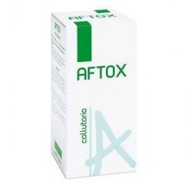 AFTOX COLLUTORIO 100ML