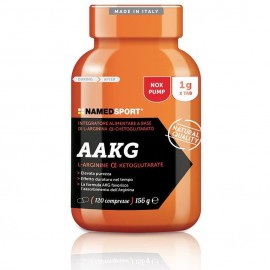 AAKG 120CP