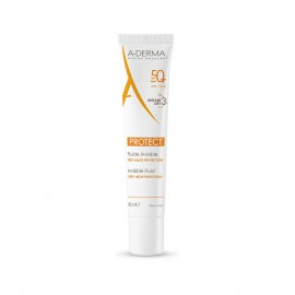 ADERMA A-D PROTECT FLUIDO INV