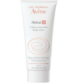 AKERAT CR CORPO 200ML