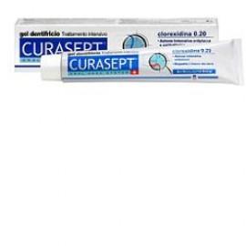 CURASEPT ADS DENTIFRICIO 0,20