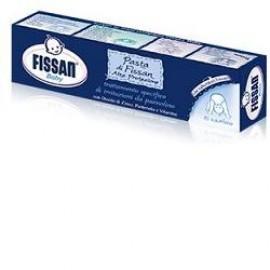 FISSAN PASTA PROT/A 150ML