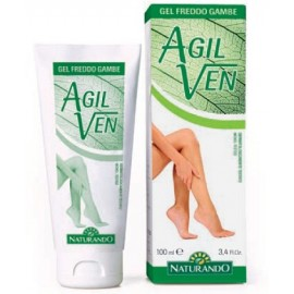 AGILVEN GEL 100ML
