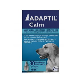 ADAPTIL RICARICA 48ML